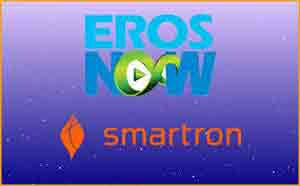 eros-now-and-smartron]