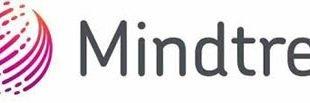 mindtree-2