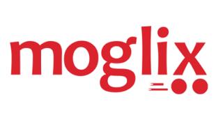 mogix