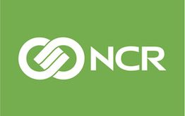 ncr_logo_twitter_card