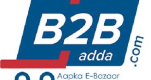 B2Badda