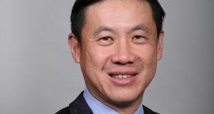 Bob Yang_Seagate_profile