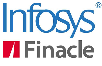 Infosys Finacle