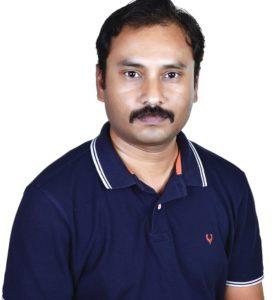 Rajnish Kumar Niraj