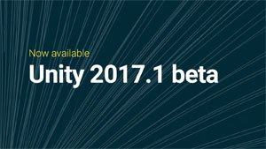Unity-2017.1-Now-Available