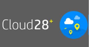 cloud 28+
