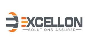 excellon software
