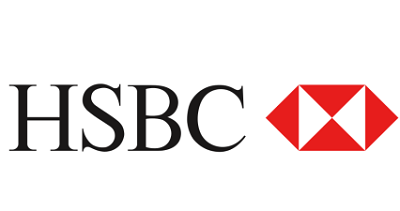 HSBC and IBM develop cognitive intelligence solution to