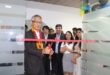 Hitachi Systems Micro Clinic launches Global Operation Centre