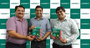 Kaspersky Lab launches new versions of its consumer security solutions