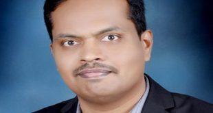 Marthesh Nagendra, Netgear 2