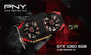 PNY-GeForce-GTX-1060-6GB-XLR8