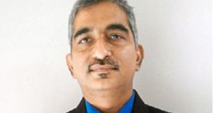 Pankaj Harjai