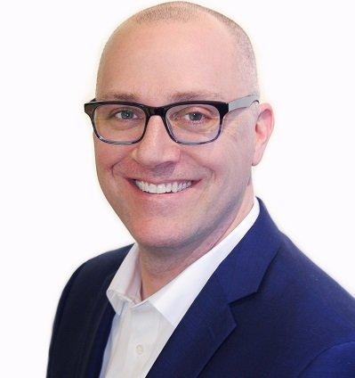 Rick Holland, Vice President, Strategy, Digital Shadows_1