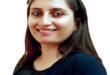Rishu Sharma, IDC