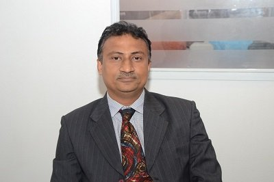 Rushabh Shah, TAIT - 2