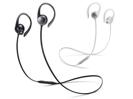 Samsung Wireless Earphone