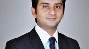 Sandeep-Sharma-IDC