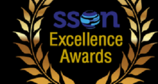 SSON excellence awards