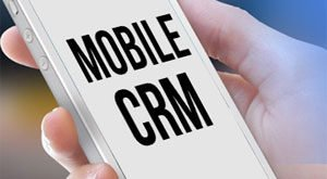mobile-crm