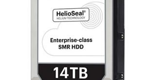 14TB-ENTERPRISE-HARD-DISK-DRIVES