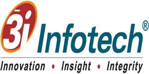 3i-Infotech