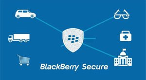 BlackBerry-Launches-New-Cybersecurity-Services