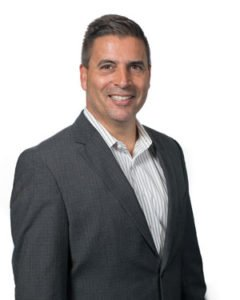Epicor-CEO-Steve-Murphy