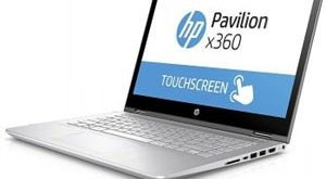 HP-Pavilion-Power-notebook-range