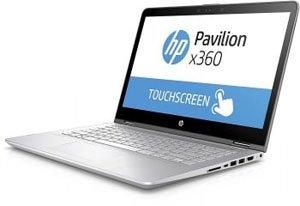HP-Pavilion-Power-notebook-range
