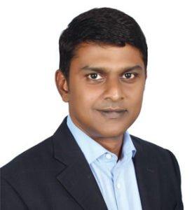 Raghuram-Krishnan
