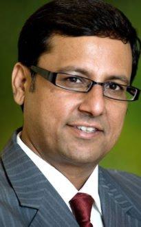 Vivek-Sharma