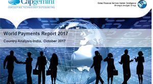 world-payments-report