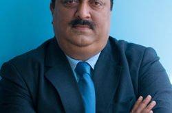 Alok-Jha,-MD,-CyberPlat-India