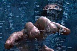 Self-learning-Swarm-Cyberattacks
