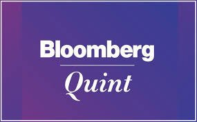 bloomberg-and-quint