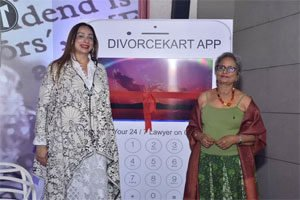 divorcekart