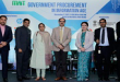 MAIT Conference Government IT Procurement