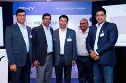 PNY-Technologies-Successfully-Concludes