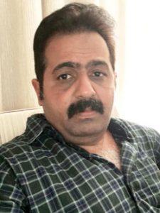 Rajesh-Mehta,-Geo-Integrators