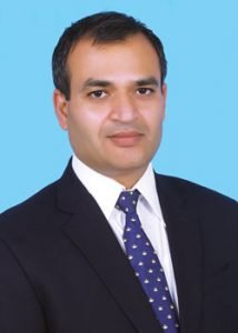 Sharad-Profile_General-Manager,-Buildings,-Honeywell-Home-and-Building-Technologies,-India