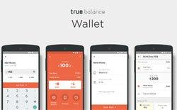 True-Balance-Wallet