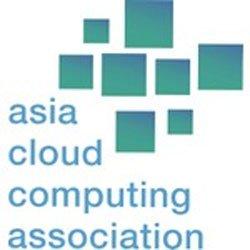asia-cloud-computing-assosiation