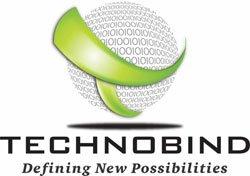 technobind