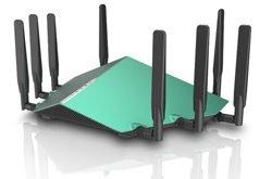 D-Link-Ultra-AX6000-Wi-Fi-R