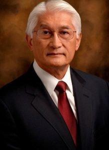 Hubert Yoshida, Hitachi