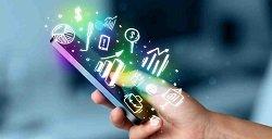 Safe-Mobile-Transactions