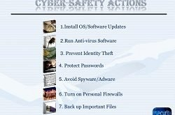 cyber-crime-cyber-security-cyber-law-india