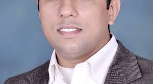 Bhaskar-Agastya