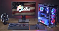CORSAIR-iCUE-Intelligent-Control
